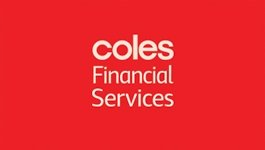 Small Business Coaching in Melbourne for the Coles Financial Services