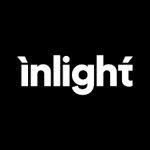 Small Business Coaching in Melbourne for the Inlight