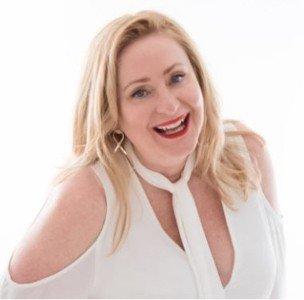 David Taubman The Path to Great Culture Business Coaching Written Testimonial from Sarah Godfrey