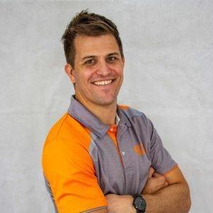 David Taubman The Path to Great Culture Business Coaching Written Testimonial from Michael Davis